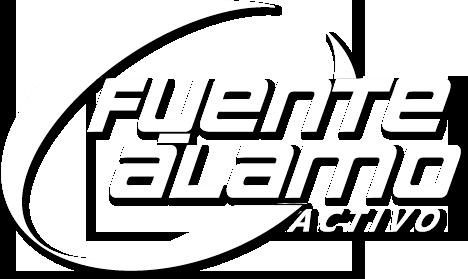 Fuente Álamo Activo